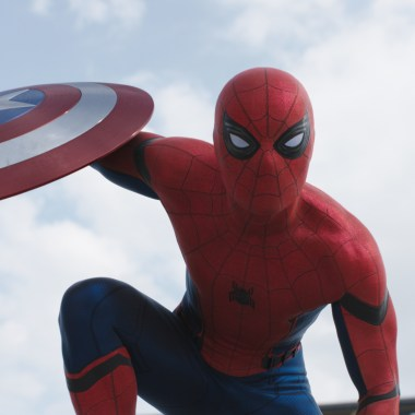 Marvel Studios characters will join Spider-Man standalone movie