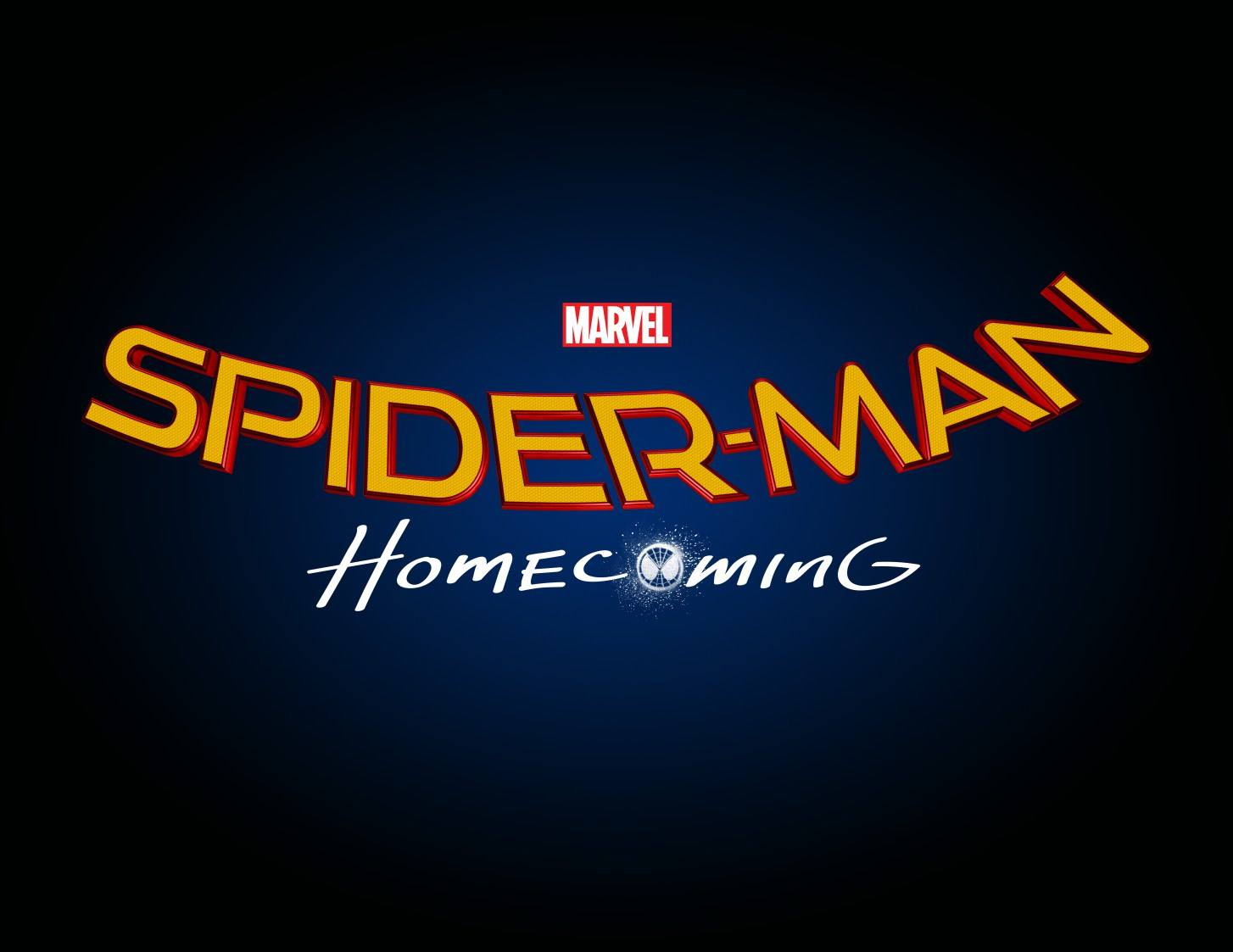 SpiderManHomeComingHiRes