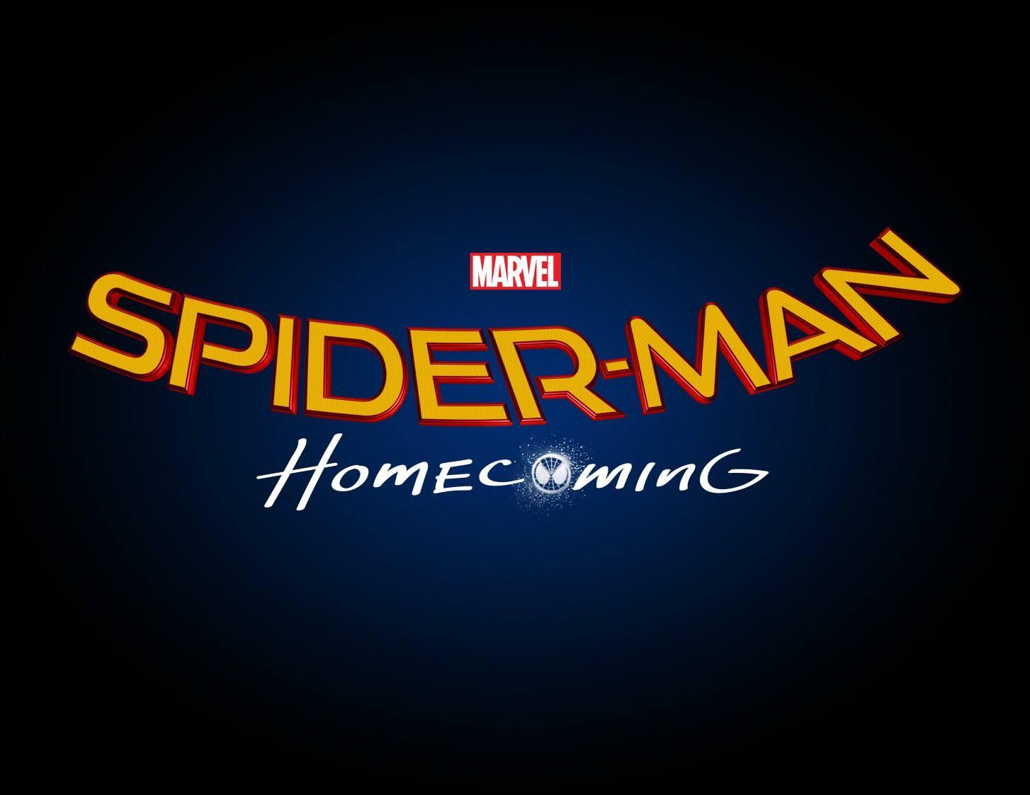 SpiderManHomeComingHiRes
