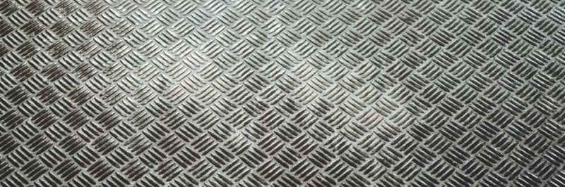 Metalli - Plumbeo Ossidato