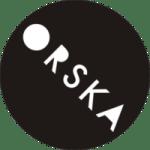 Orska Logo