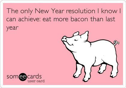 Image result for new years goals meme
