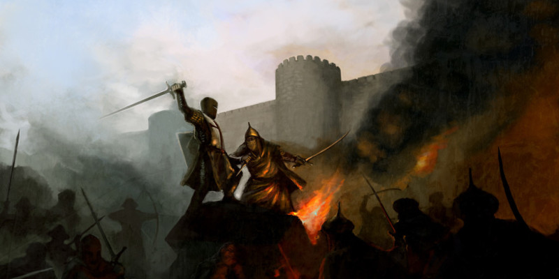 crusader_kings_2_loading_screen_by_zenarion-d50osk7
