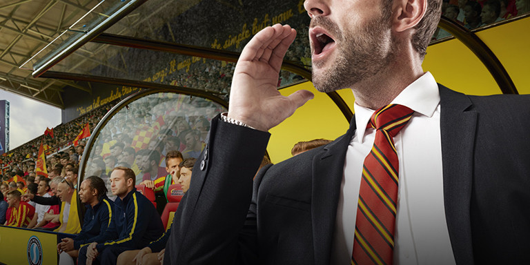 Guide: Nybegynnertips til Football Manager 2016 - del 1