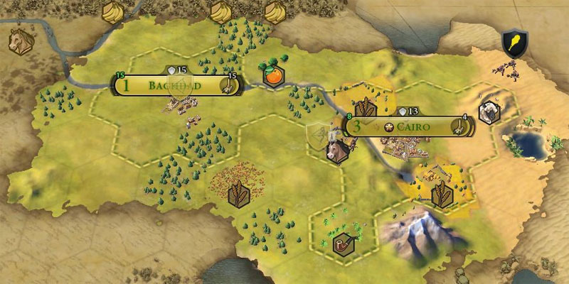 civilization-iv-arabs-1