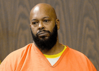 020415-Music-Suge-Knight-Suffering-From-Blood-Clot.jpg