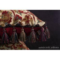 Small Crop Of Custom Throw Pillows
