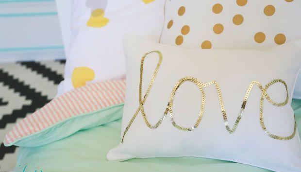 Όμορφες Ιδέες Διακόσμησης με Ελάχιστο Κόστος για να Ερωτευτείτε το Σπίτι σας και Πάλι από την Αρχή