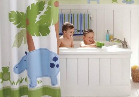 Είναι πολύ σημαντικό πτάγμα να διατηρείται καθαρή την μπανιέρα σας ώστε να μπορείτε εσείς αλλά και τα παιδάκια σας να απολαμβάνετε το μπάνιο σας χωρίς κανένα κίνδυνο για την υγεία σας.