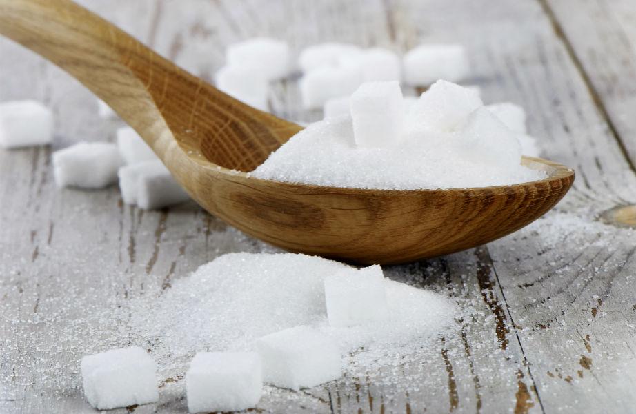 Η ζάχαρη έχει μαντικές ιδιότητες... σε ό,τι αφορά την εγκυμοσύνη!