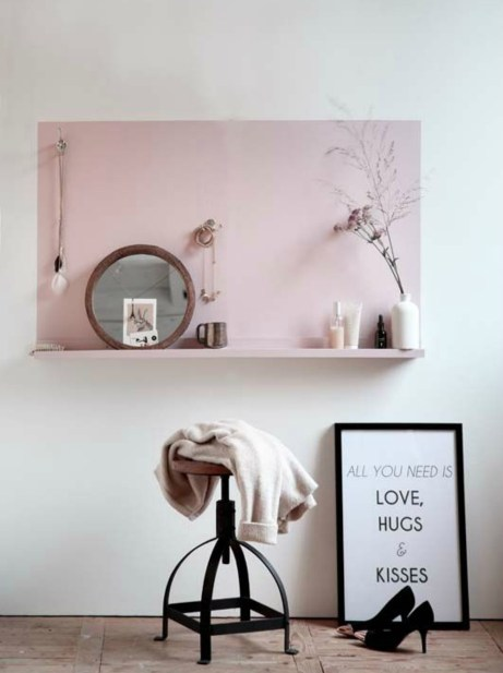 thehomeissue_allages02