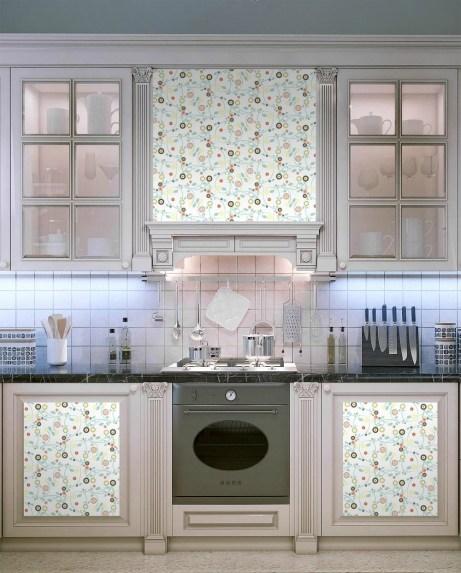 thehomeissue_(kitchencabinet)03