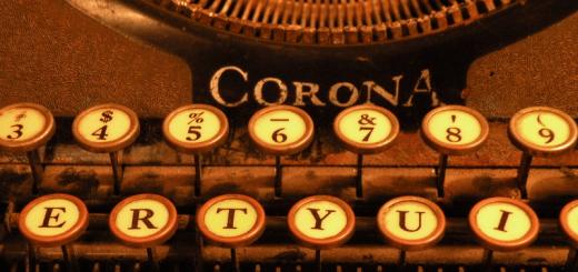 narzędzia pisarza - edytor tekstu - spisek pisarzy