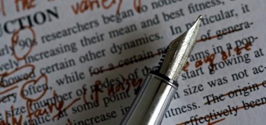 Jak edytować książkę?