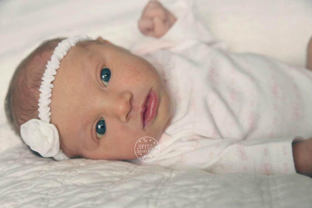 VBAC after twins, successful VBAC, VBAC birth story