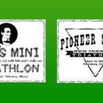 Abe's Mini & Pioneer Sprint