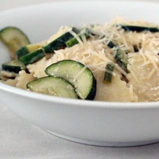 Zucchini Ravioli2