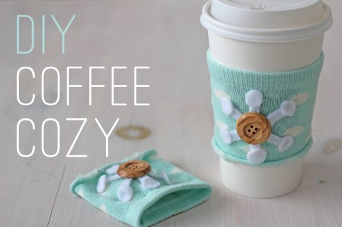 Coffee Cozy1