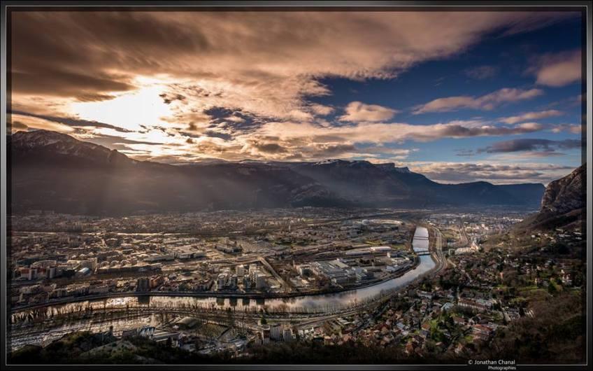Grenoble 4