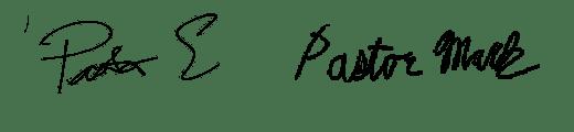 SignatureBarUpdate17
