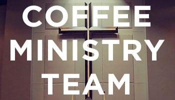 Menu-Picture-Editor---Services-Coffee