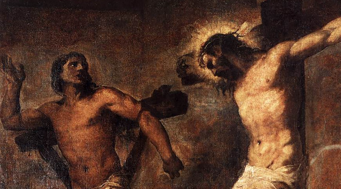 Christ-and-Thief-WP-New-1140x633