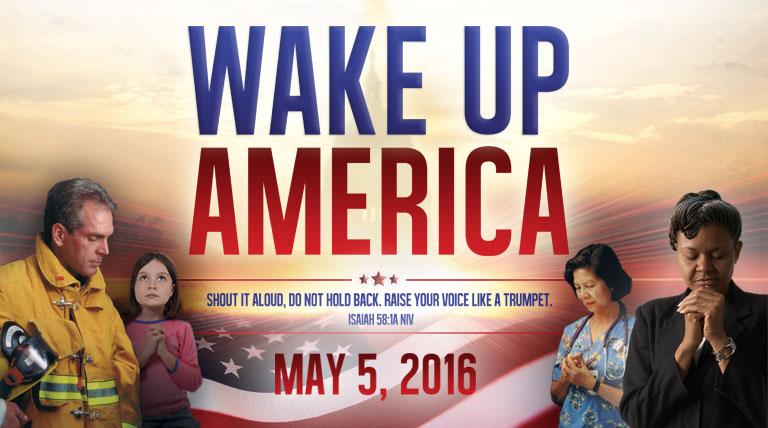 NDP-Slider-WakeUpAmerica