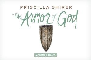 750x500_Armor_all_access_blog_launch_team