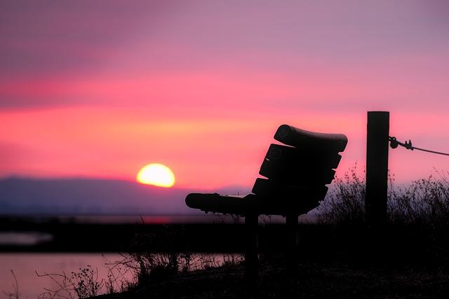 sunset-1933557_640