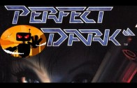 Perfect Dark – Definitive 50 N64 Game #5