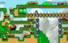 Splode Plays Super Mario Maker, Part 1
