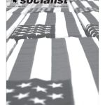 The Michigan Socialist – May/June 2004