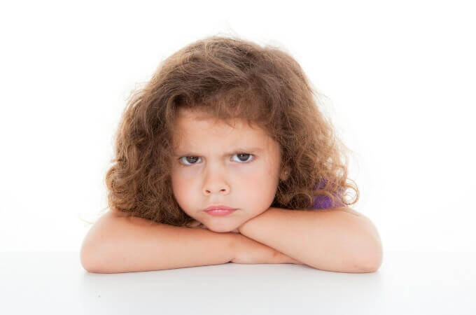 """I loved this easy response to children when they are complaining that 'It's Not Fair!"""" www.spoilmyfamily.com"""
