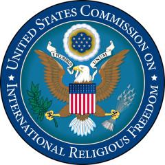 RNS-RELIGIOUS-FREEDOM