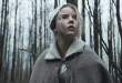 """Scene from """"The Witch"""""""