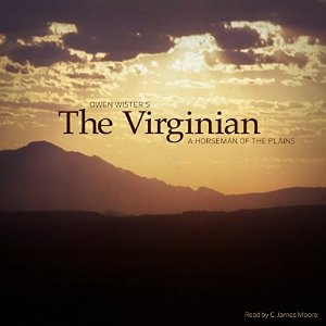 the-virginian-cjmoore