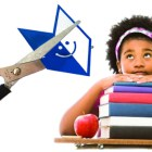 Funding cuts decrease access to books for 21,217 MN children