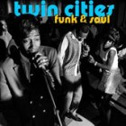 Twin Cities lost funk and soul collection brings back the old-school jams