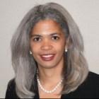 HealthPartners' new diversity leader