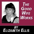 The Good Wife Works – America in the Age of Obama
