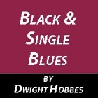 Black & Single Blues: Keith worries he might — god forbid! — have found his soul mate