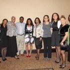 Local chapter of National Black Nurses organizes festive gathering