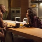 Tyler Perry's Temptation: Choices have consequences
