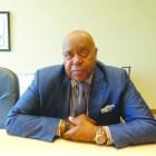 Minneapolis Urban League selects new CEO