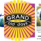 MSR Top Five | Grand Old Days, Waterfest, Sister Spokesman & more!