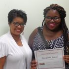Grants help youth prepare for careers