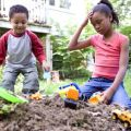 african-american-children-enjoying-the-fresh-air-physical-activity-and-interacting-as-friends-725x483
