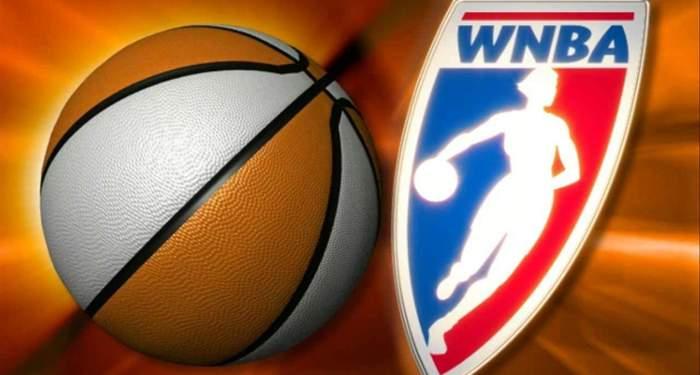 WNBA Season Roundup | League must clean up subpar officiating