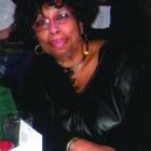 Sheila E. Nash