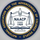 NAACP statement on the presidential election